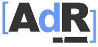 logo_adr1