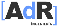 ADR Ingeniería